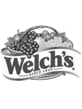 welchs advertisement