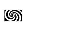 parker brothers advertisement