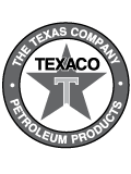 texaco advertisement